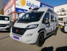 achat camping-car Challenger Vany 114 S