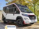achat camping-car Challenger X 150