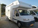 Chausson welcome 4