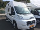 achat camping-car Font Vendome Bel Horizon