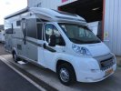 achat  Hymer Tramp 598 CL ALPES PROVENCE CARAVANES