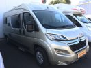 Occasion Possl 2 Win Plus vendu par ALPES PROVENCE CARAVANES