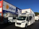achat camping-car Rapido 655 F