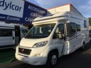 achat camping-car Rapido 680 F