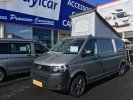 achat camping-car Stylevan 3007