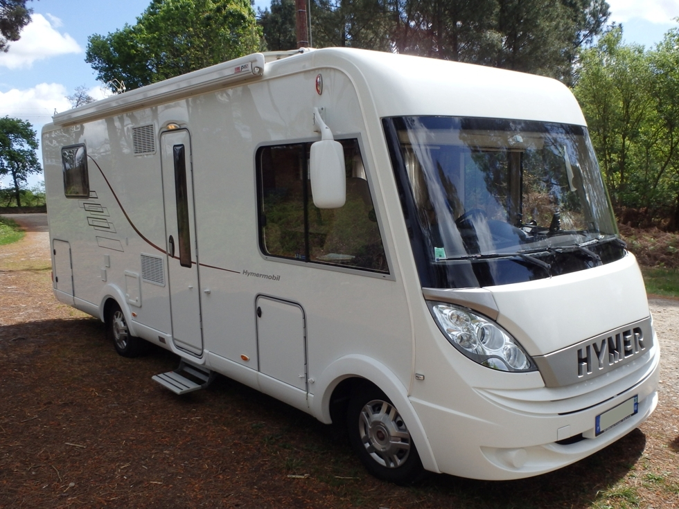 hymer b 698 occasion de 2012 fiat camping car en vente landes 40. Black Bedroom Furniture Sets. Home Design Ideas