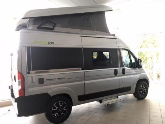 cote argus hymercar active pro ayers rock l 39 officiel du camping car. Black Bedroom Furniture Sets. Home Design Ideas