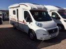 Occasion Adria Compact SP vendu par BALZAC CARAVANES