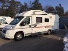 Occasion Adria Matrix 680 SP vendu par BALZAC CARAVANES