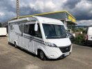 Occasion Bavaria I 741 C Style vendu par YPOCAMP BALZAC CAMPING CARS