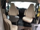 Burstner City Car C 640
