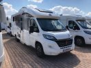 achat camping-car Burstner Ixeo IT 734 Edition 30