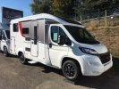 Neuf Burstner Travel Van T 590 G vendu par YPOCAMP BALZAC CAMPING CARS