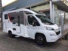 Burstner Travel Van T590 Edition 30 occasion