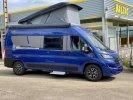 Neuf Carado Cv 600 vendu par YPOCAMP BALZAC CAMPING CARS