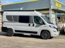 achat camping-car Carado Cve 540 Edition 15