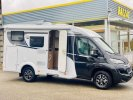 Neuf Carado V 132 Edition 15 vendu par YPOCAMP BALZAC CAMPING CARS