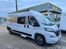achat camping-car Carado Vlow 601 Clever