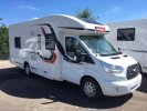achat camping-car Challenger Mageo 396