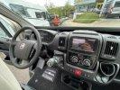 Challenger V 114 Road Edition
