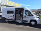 achat camping-car Challenger Vany 124