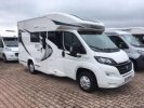 achat camping-car Chausson Flash 515