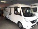 achat camping-car Hymer Exsis I 594