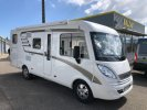 achat camping-car Hymer Hymer Exsis I 578