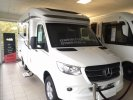 achat camping-car Hymer ML-T 570