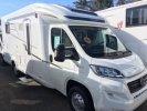 Occasion Hymer Tramp 598 CL vendu par YPOCAMP BALZAC CAMPING CARS