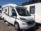 achat  Hymer Van 374 BALZAC CARAVANES