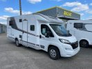 achat camping-car LMC T 758 G
