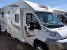 achat camping-car Pilote P 736 Aventura