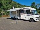 achat camping-car Rapido 8096 Df
