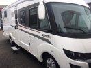 achat camping-car Rapido Rapido 896 F