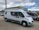 achat camping-car Rapido Rapido V 56