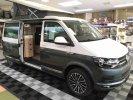 achat camping-car Stylevan Durban Luxury