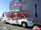 Occasion Burstner Nexxo T 745 vendu par AZUR ACCESSOIRES 83