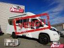 Occasion Carado T 135 vendu par AZUR ACCESSOIRES 83