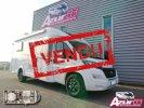 Occasion Carado T 339 vendu par AZUR ACCESSOIRES 83