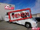Occasion Carado T 449 vendu par AZUR ACCESSOIRES 83