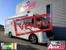 Occasion Dethleffs Globebus I 5 vendu par AZUR ACCESSOIRES 83