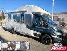 Occasion LMC Breezer Lift H 607 vendu par AZUR ACCESSOIRES 83