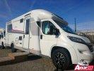 Neuf LMC Cruiser T 742 Confort  vendu par AZUR ACCESSOIRES 83