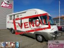 Occasion Rapido 9090f vendu par AZUR ACCESSOIRES 83