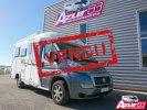 Occasion Tec AdvanTec V 546 GS vendu par AZUR ACCESSOIRES 83