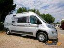 achat camping-car Benimar Benivan 115