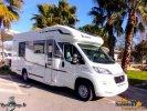 Neuf Benimar Mileo 282 vendu par YPO CAMP SALINSKI PACA CAMPING CARS