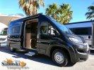 achat camping-car Bravia Swan 599