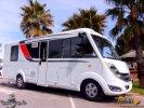 achat camping-car Burstner Aviano I 700